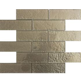 Delighted 12X24 Floor Tile Tiny 2 X 6 Subway Tile Backsplash Solid 24X48 Ceiling Tiles 2X2 Ceiling Tiles Youthful 2X4 Black Ceiling Tiles Black2X4 Ceiling Tiles Cheap Vetromani   Subway Tile